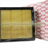 AIR FILTERS FOR ALL ISUZU MODELS