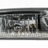 FOG LAMP FOR ISUZU DMAX 03-06