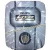 ENGINE COVER FOR ISUZU I-TEQ 2.5 Ddi