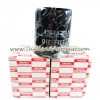 OIL FILTERS FOR ISUZU DMAX ALL NEW; DTF MODEL