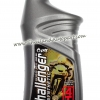PTT CHALLENGER SYNTHETIC 4T 5W-40 FOR MOTORCYCLE