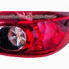 BACK LAMP FOR ALL-NEW MAZDA3 (NON-LED)