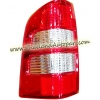BACK LAMP FORD DURATORQ