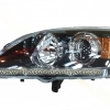 HEADLAMP PROJECTOR FOR MAZDA 3