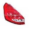 BACK LAMP FOR FORD FIESTA