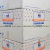 AIR FILTERS FOR FUSO 6D16, 6D14