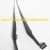 WIPER ARMS FOR MITSUBISHI CARS AND PICKUP TRUCKS