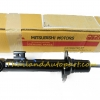 SHOCK ABSORBERS FOR MITSUBISHI CARS AND PICKUP TRUCKS 3
