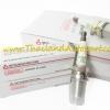 SPARK PLUG FOR MITSUBISHI TRITON 4G64 GASOLINE