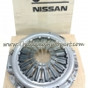 CLUTCH COVER FOR NISSAN NAVARA