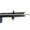 SHOCK ABSORBER FRONT FOR NISSAN MARCH K13