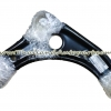 SUSPENSION ARM FOR NISSAN MARCH K13