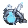 TURBO CHARGER FOR NISSAN NAVARA NP300 D23