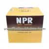 NPR Piston Rings
