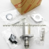 INJECTION PUMP ASSEMBLY FOR TOYOTA HILUX VIGO