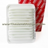 AIR FILTERS FOR ALTIS, VIOS, YARIS