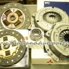 CLUTCH DISC, CLUTCH PLATE, CLUTCH COVER FOR TOYOTA CARS & PICKUP TRUCKS