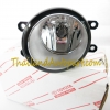 FOGLAMP FOR TOYOTA VIOS & YARIS 08-11