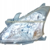 HEADLAMP TOYOTA WISH F602