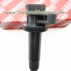 IGNITION COIL FOR TOYOTA ALTIS 08