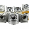 PISTON FOR TOYOTA CARS & PICKUP TRUCKS