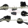 SWITCH TURN SIGNAL, SWITCH WIPER, SENSOR, FLASHER FOR TOYOTA CARS & PICKUP TRUCKS