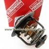 THERMOSTAT FOR TOYOTA HILUX VIGO